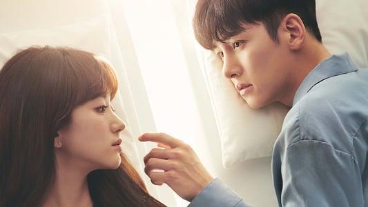 Melting Me Softly (Korean Series)