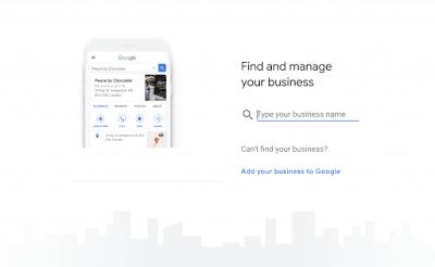 cara-membuat-akun-google-my-business-2