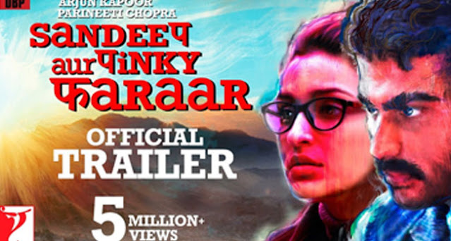 Sandeep-aur-pinky-faraar-movie-review-story-download-movie-torrent-link-leak-on-filmyzilla-filmywap-filmyhit