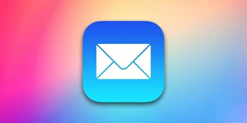 حذف بدلا من ذلك أرشفة Gmail المميز