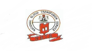 NBTS Jobs 2021 - National Blood Transfusion Service Jobs 2021 - Latest Govt Jobs 2021 For Male and Female in Pakistan