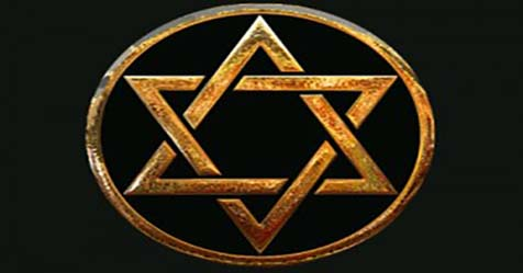 Most Popular Mystical Symbols in the World Part 2