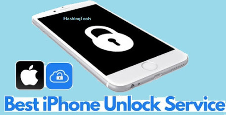 Best iPhone Unlock Service 2020 Download