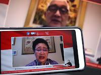 Mengenal Pahlawan Kesehatan Indonesia, Prof. Sri Rezeki Hadinegoro