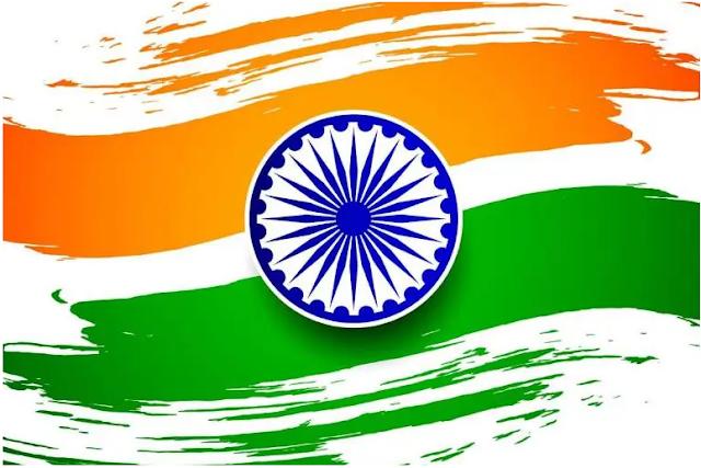 REPUBLIC DAY, 26 JANUARY ESSAY IN ENGLISH | INDIA, 2021