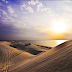 Top travel destinations in Doha qatar