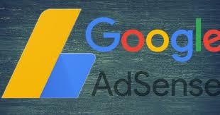 كيفية رفع سعر النقرة في جوجل أدسنس cpc  ؟