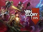 5 Rekomendasi Game MOBA Terbaik Untuk Android