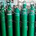 Empresa en La Esperanza vende el m3 de oxígeno a S/ 10