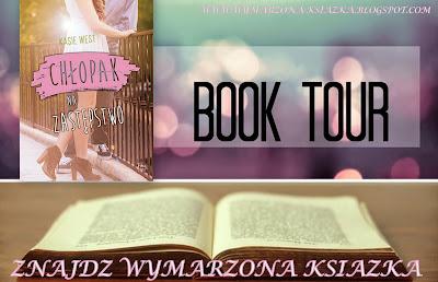 http://wymarzona-ksiazka.blogspot.com/p/blog-page_99.html