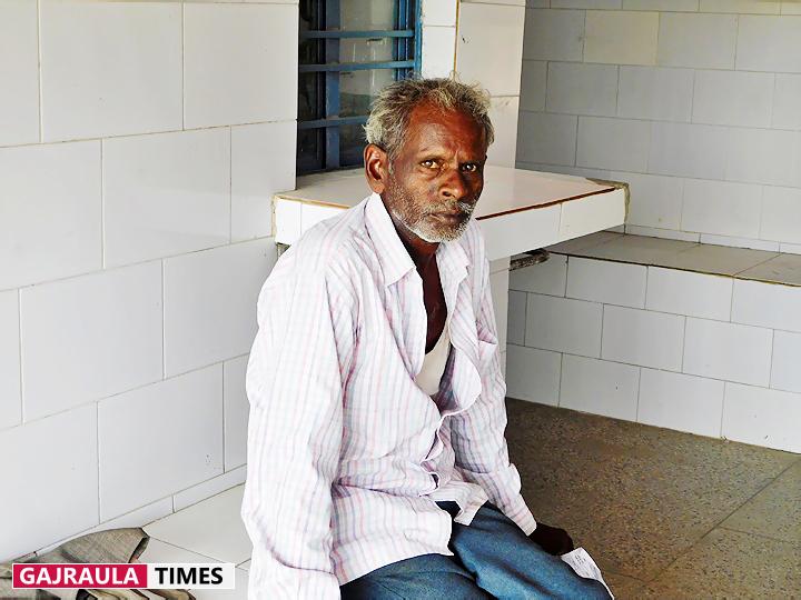 village-hospital-in-salempur-gajraula