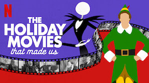 School Librarian In Action 3x3 Reviews Of Christmas Stories On Netflix A Movie A Documentary And A Web Tv Series