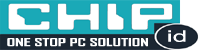 CHIP Media | One Stop PC Solution