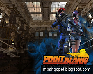 Download Cheat Point Blank - Cheat Point Blank Terbaru, Cheat PB Terbaru 2012 , Cheat PointBlank 17 Mei, Cheat Wallhack