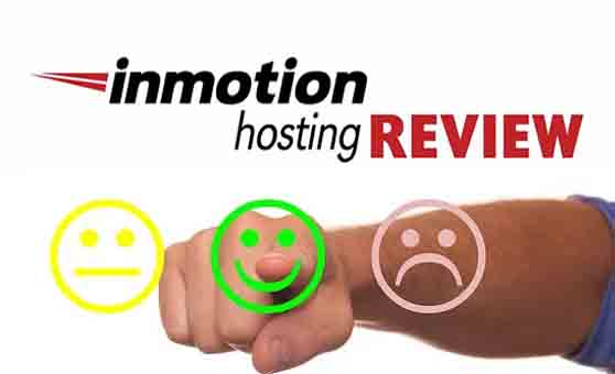 inmotion hosting login,  business hosting,  hosting in india,  inmotion hosting server,  a2 hosting,  inmotion hosting singapore,  inmotion hosting documentation,  inmotion vps,