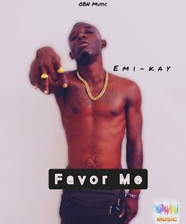 Emi-Kay