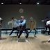 iKON- '고무줄다리기 (RUBBER BAND)' DANCE PRACTICE VIDEO (MOVING VER.)