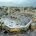 COVID-19: Ibadah Haji 2020 Ditiadakan