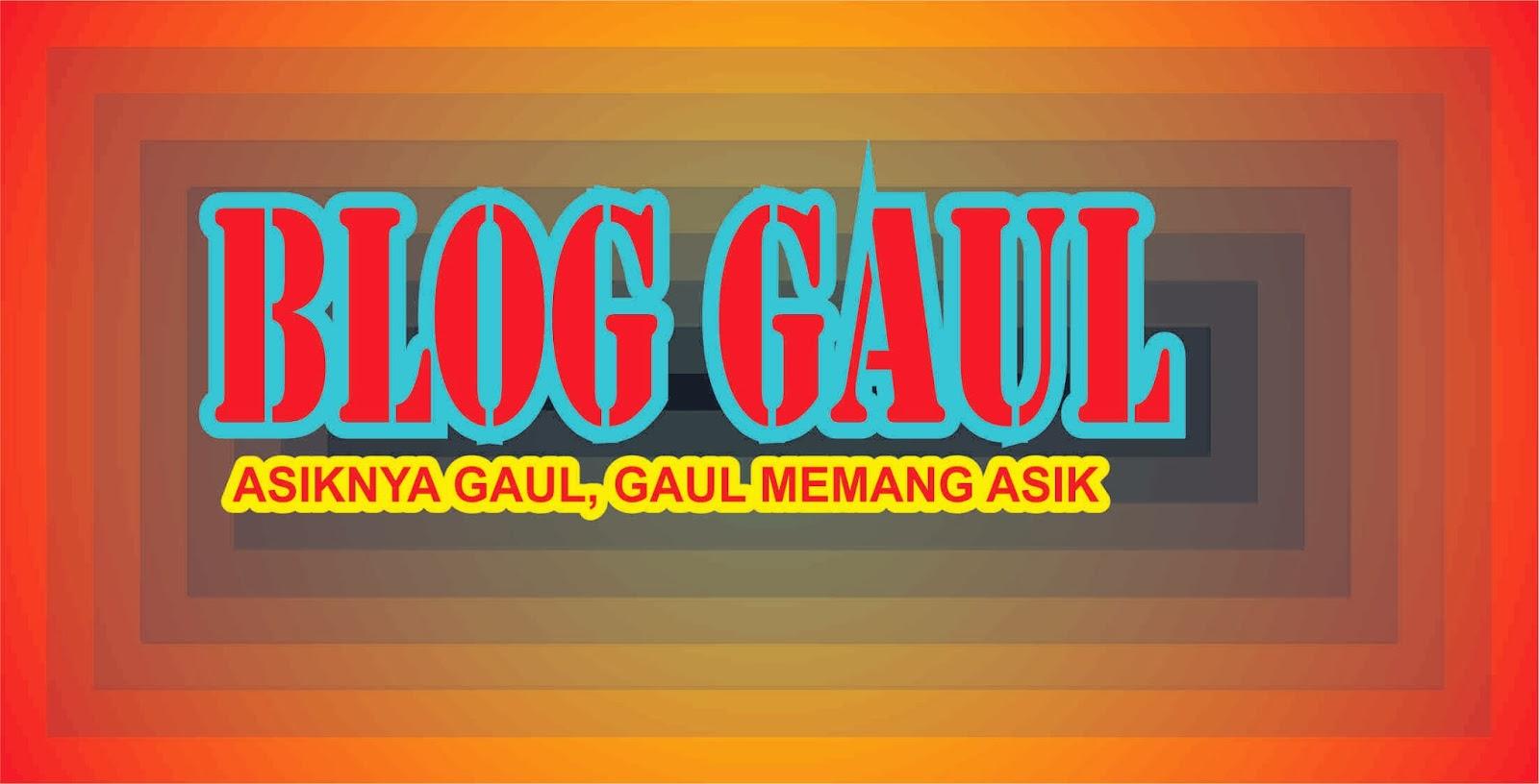 Silabus Bahasa Indonesia Sd Kelas 4 2013 Rpp Bahasa Inggris Berkarakter Sd Gratis Silabus Terbaru Download Rpp Bahasa Indonesia Smp Berkarakter Kelas 7 8 Share The