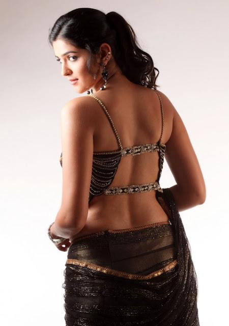 Deeksha Seth new photo gallry