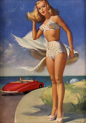 http://gmgallery.tumblr.com/post/148693074488/bill-medcalf-c-1940s1950s