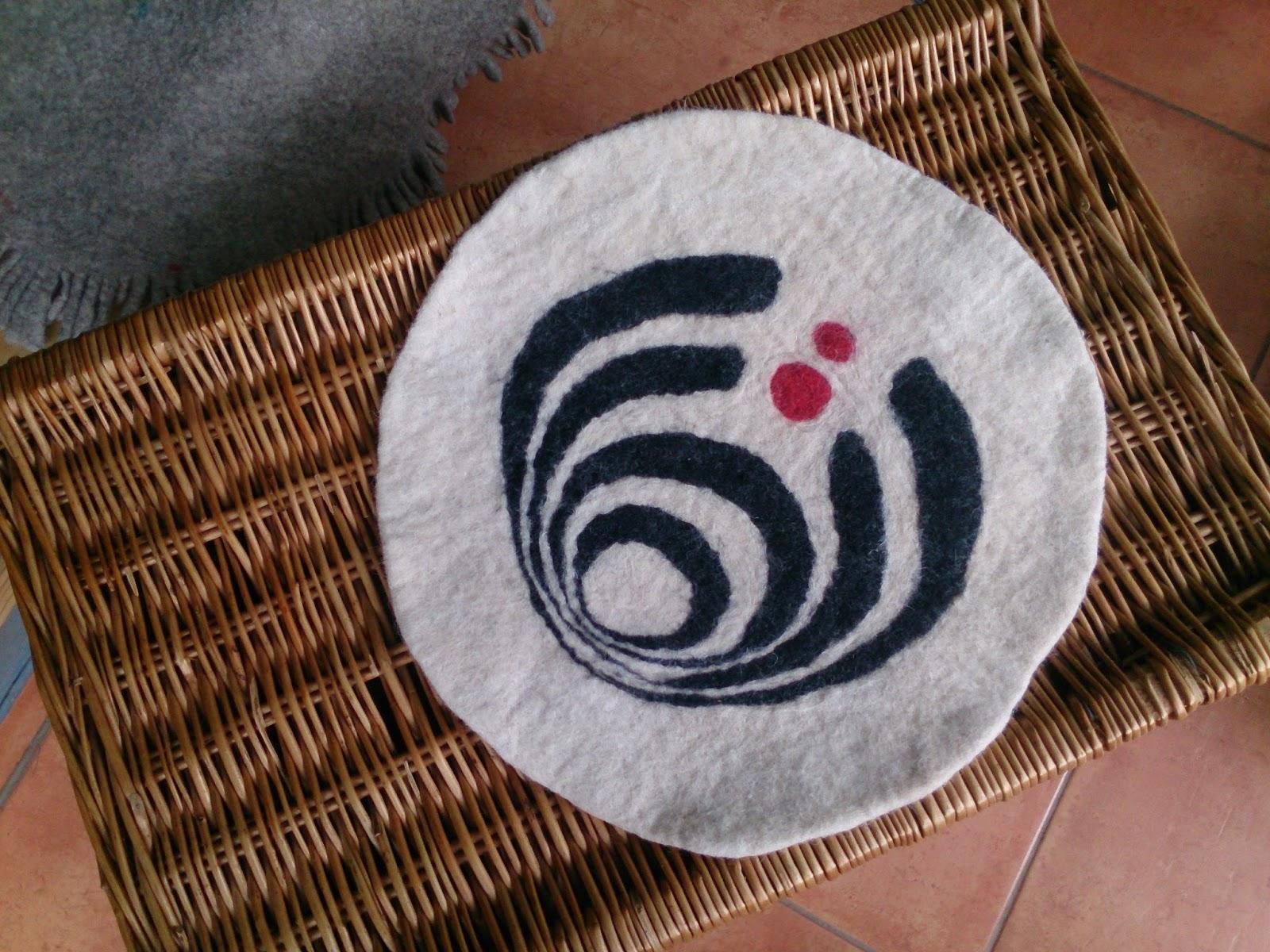 Filcmam playing with symbols filcmam this is greek symbol of strength buycottarizona Images