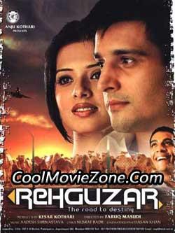Rehguzar (2006)