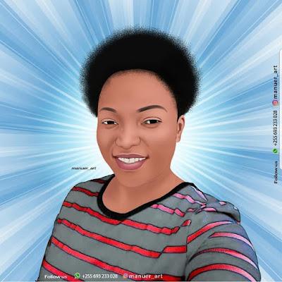 Martha Mwaipaja - Amenitengeneza