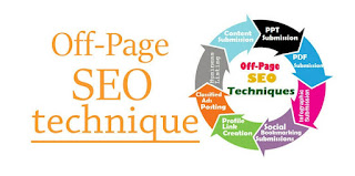 20 Great Off-Page SEO Techniques to Boost Ranking
