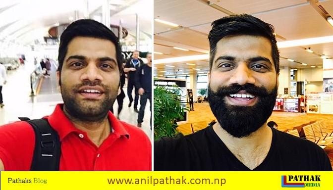 technical guruji, see something techy, see something new, anil pathak, pathaks blog
