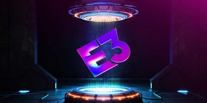 Calendário E3 2021 – Confira o horário das conferências