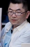 Yamashita Ikuto