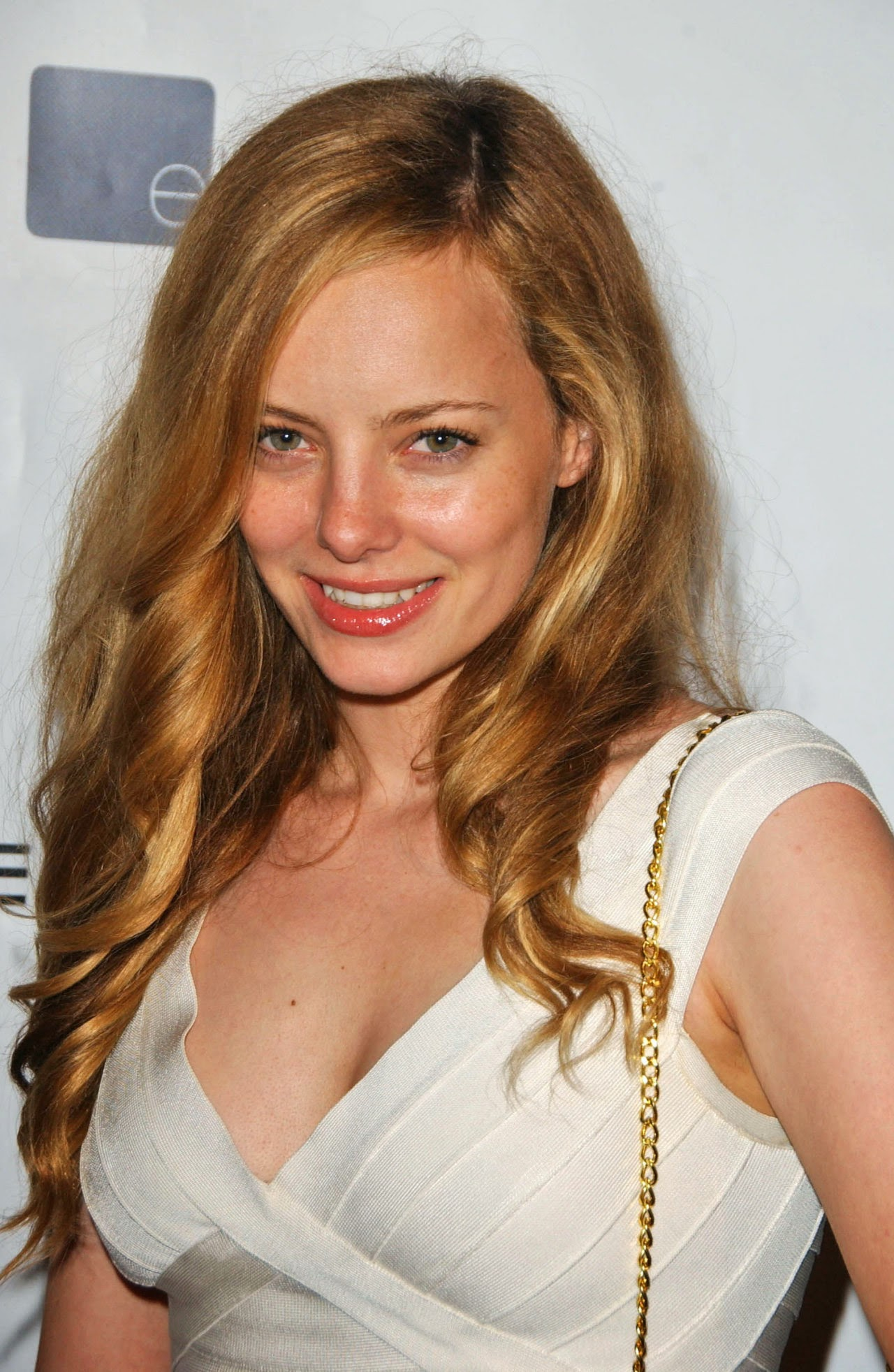 Bijou Phillips nudes (53 gallery), photos Tits, YouTube, butt 2018