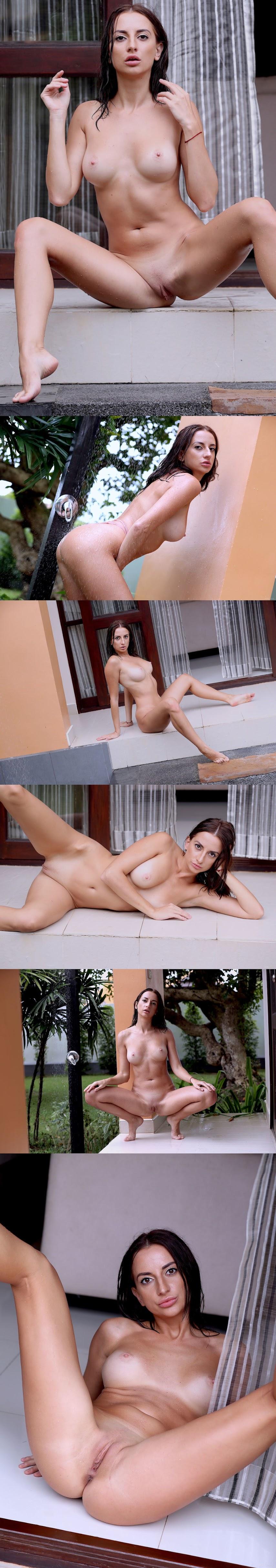 4939808095 [EroticBeauty] Kissin - Pretty Girl eroticbeauty 07140