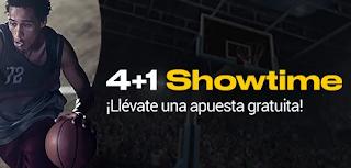 bwin apuesta gratis solo por jugar baloncesto hasta 4-11-2019