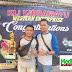 Inilah Tiga Peraih Juara Umum Terbaik Dikelasnya, KLI-IM feat RADJA COMPANY