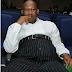 President Buhari deserves a second term – Patrick Obahiagbon
