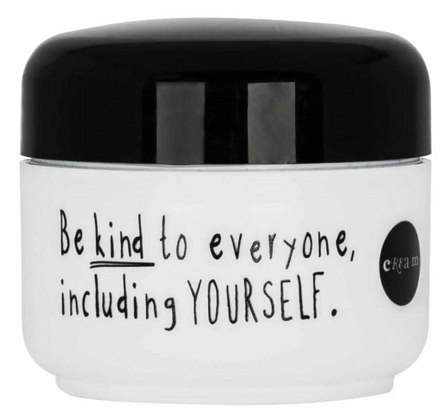 Crea-m Cosmetics