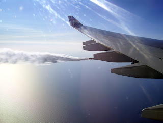 What is Fuel Jettison (Fuel Dumping)?