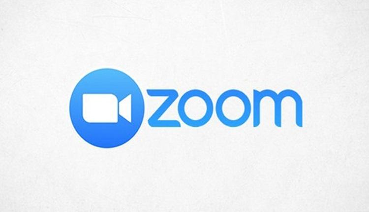 برنامج Zoom | أفضل برنامج لعقد الاجتماعات أونلاين مجانًا