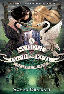 http://bitesomebooks.blogspot.com/2015/08/review-last-ever-after-school-for-good.html