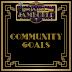 Farmville Long Island Jamboree Farm Community Goals