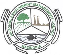 12 Job Opportunities at NEMC, Senior Environment Management Officers