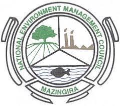 12 Job Opportunities at NEMC, Senior Environment Management Officers