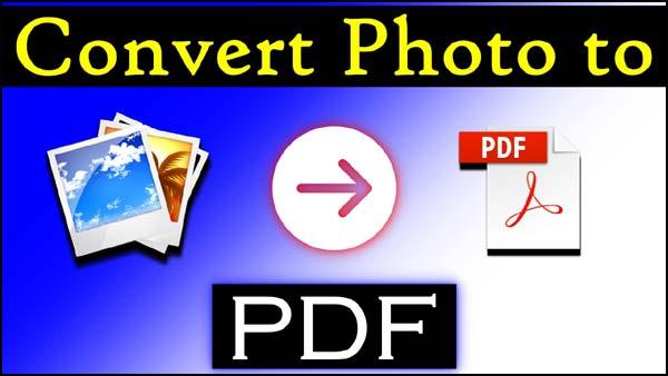 photo-se-pdf-banane-vala-app