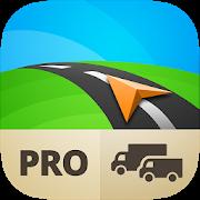 Sygic GPS Navigation & Maps v18.7.2 Final [Unlocked]