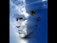 حوار بين العقل الباطن والعقل الواعى