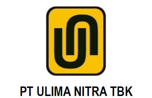 PT Ulima Nitra (UNIQ)