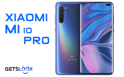 Xiaomi-Mi-10-5g-Xiaomi-mi-10-pro
