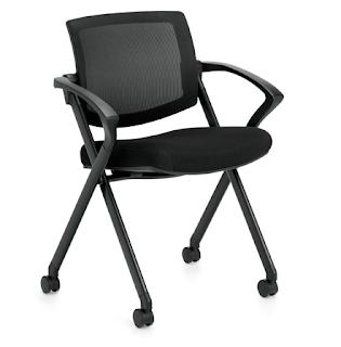 otg nesting chair